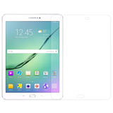 Samsung Galaxy Tab A Tempered Glass Screen Protector