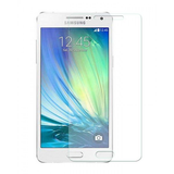 Samsung Galaxy A5 (2015) - Premium Real Tempered Glass Screen Protector Film [Pro-Mobile]