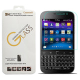 BlackBerry Q20 Tempered Glass Screen Protector