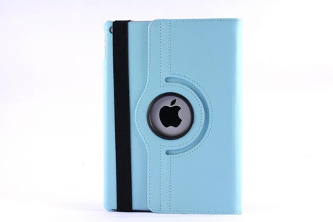 Apple iPad Air 2 - 360 Leather Case