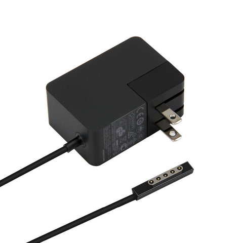 Microsoft Surface Pro / RT / 2 Charger