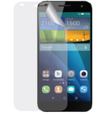 Huawei Ascend G7 Tempered Glass Screen Protector