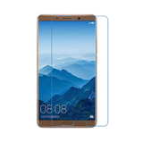 Huawei Mate 10 - Premium Real Tempered Glass Screen Protector Film [Pro-Mobile]