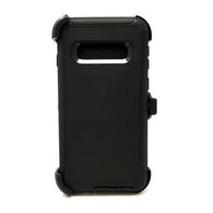 Samsung Galaxy S10 - Defender Case