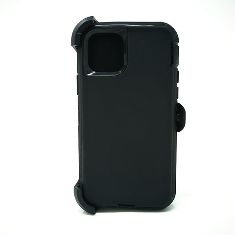 Apple iPhone 11 Pro Max - Defender Case