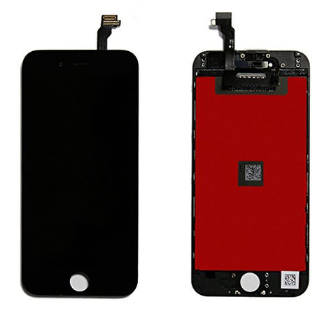 LCD digitizer assembly For Apple iPhone 6 Plus [Pro-Mobile]