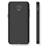 Samsung Galaxy J7 (2018) - Silicone Phone Case