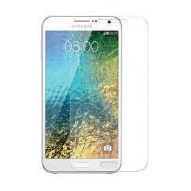 Samsung Galaxy J7 Prime - Premium Real Tempered Glass Screen Protector Film [Pro-Mobile]