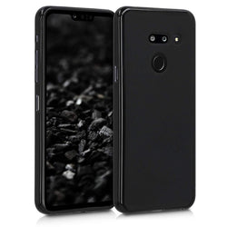 LG G8 - Silicone Phone Case