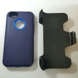 Apple iPhone 5C - Defender Case