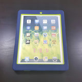 Apple iPad 2 / 3 / 4 - Armour Defender Case [Pro-Mobile]