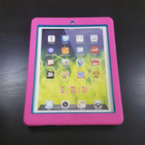 Apple iPad 2 / 3 / 4 - Armour Defender Case