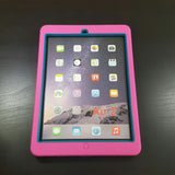 Apple iPad Air 2 - Armour Defender Case [Pro-Mobile]