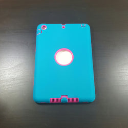 Apple iPad Mini 1 / 2 / 3  - Armour Defender Case