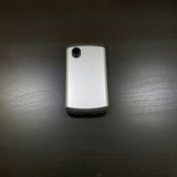 LG Nexus 5 - Slim Hard Polycarbonate Plastic Case