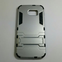 Samsung Galaxy S6 - Slim Transformer Case with Kickstand