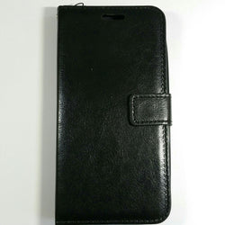 LG Nexus 5 - Book Style Wallet Case With Strap