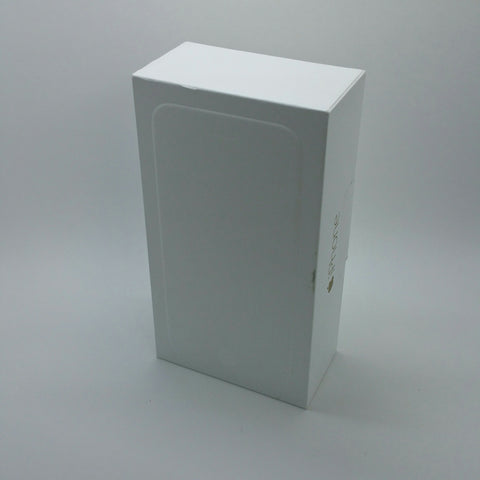Apple iPhone 6G - Empty Box
