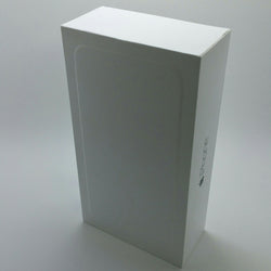 Apple iPhone 6 Plus - Empty Box