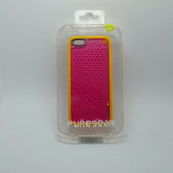 Apple iPhone 5C - PureGear Undecisive Gamer Case
