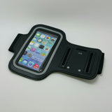 Universal iPhone 5 Sized - Sports Armband