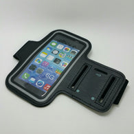 Universal iPhone 6 Plus / 6S Plus Sized- Armband