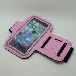 Universal iPhone 6G / 6S Sized- Armband