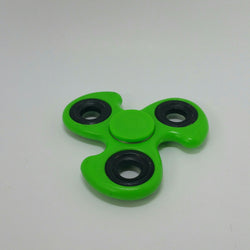 Fidget Hand Spinner Toy for Kids/Adults for Focus - Ninja