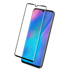 Huawei P30 Pro 3D Tempered Glass Screen Protector
