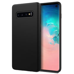 Samsung Galaxy S10 - Silicone Phone Case