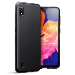 Samsung Galaxy A10 / M10 - Silicone Phone Case