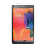 Samsung Galaxy Tab A - Premium Real Tempered Glass Screen Protector Film [Pro-Mobile]