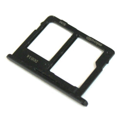 "Sim Card Tray For Samsung Tab A 8"" 2018 T387 SM-T387 [Pro-Mobile]"