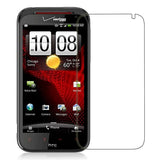 HTC Desire 320 Tempered Glass Screen Protector
