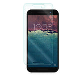 LG Nexus 5X Tempered Glass Screen Protector