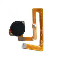 Fingerprint Button Flex Cable For Motorola Moto G8 Power XT2041 [Pro-Mobile]
