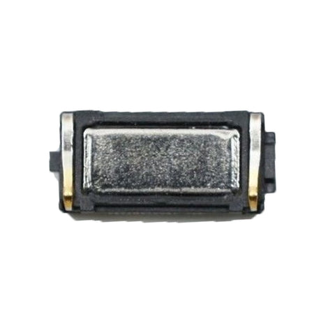 Ear Speaker Earpiece Flex Module for Asus ZC551KL Zenfone 3 Zoom ZE553KL ZE520TL [Pro-Mobile]