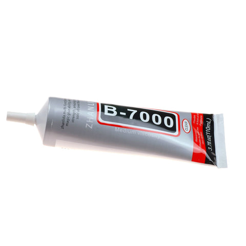 B7000 - 110mL Display Glue