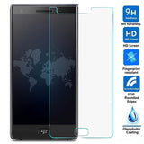 BlackBerry Motion Tempered Glass Screen Protector