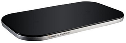 Duracell - Powermat Wireless Charger for Two Devices