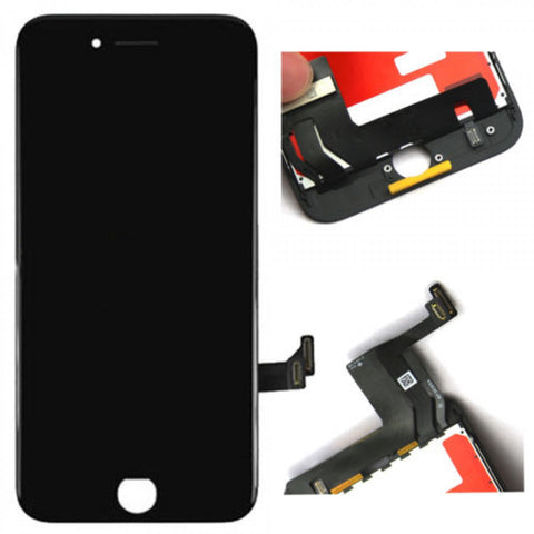 LCD Digitizer Assembly For Apple iPhone 7 [Pro-Mobile]