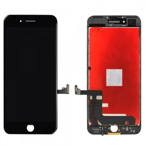 LCD Digitizer Assembly For Apple iPhone 7 Plus [Pro-Mobile]