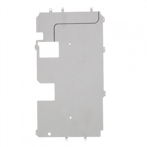 LCD Back Metal Plate For Apple iPhone 8 Plus [Pro-Mobile]