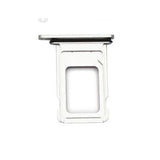 Sim Card Tray For Apple iPhone 6S Plus [Pro-Mobile]