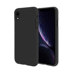 Apple iPhone X / XS - Soft Feeling Jelly Case