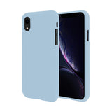 Apple iPhone XR - Soft Feeling Jelly Case