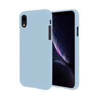 Apple iPhone XS Max - Soft Feeling Jelly Case