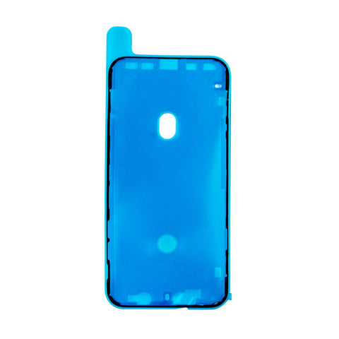 LCD Waterproof Tape Seal for iPhone XR