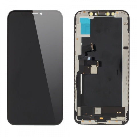 LCD Digitizer Assembly OLED For iPhone XS [Pro-Mobile]