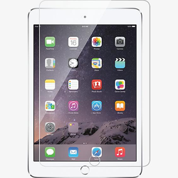 Apple iPad Mini 2/3 Tempered Glass Screen Protector